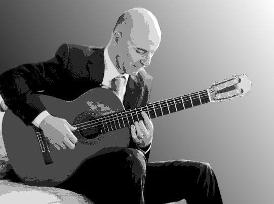 Ayman Jarjour