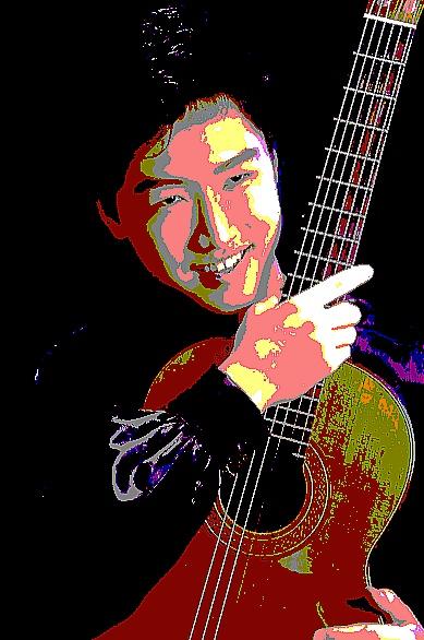 tengyue Zhang