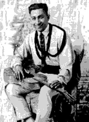 king bennie nawahi