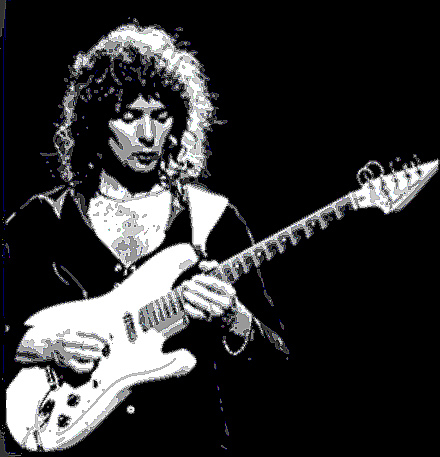 Ritchie Blackmore.jpeg